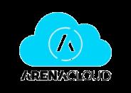 arenacloud_partner2