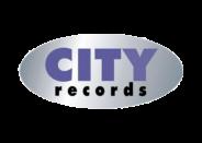 cityrecords_partner1