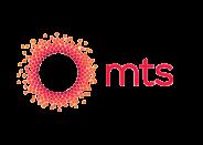 mts_partner_1